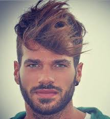 Claudio Sona torna con il suo ex Juan?