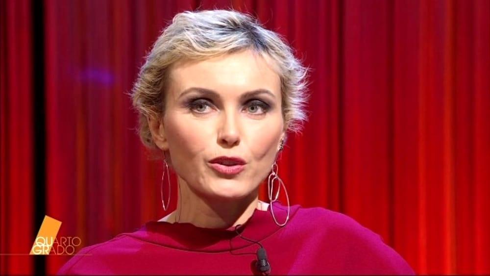 """""""Anche io, ho sconfitto il tumore!"""" – le parole di Sabrina Scampini"""