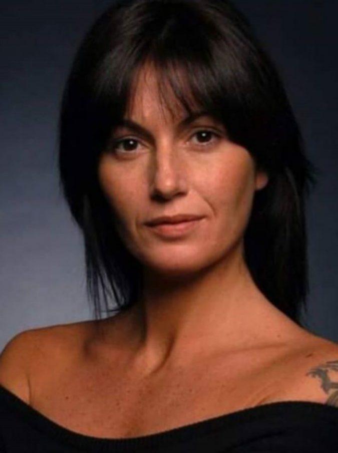 Gf: Vi ricordate di Cristina Plevani?