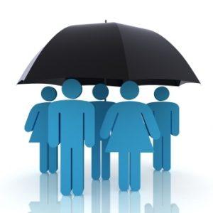 Marketing Assicurativo - Quando l'Esperienza Aiuta ad Ottenere Successo.